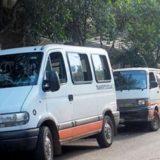 """Estacioneros advierten que el faltante de combustible se debe principalmente a la """"especulación de las distribuidoras"""""""