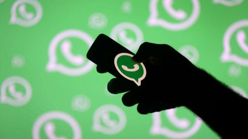 WhatsApp incorporará una nueva herramienta para proteger aún más tu teléfono
