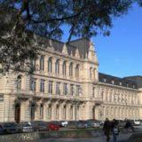 Paro universitario: cinco gremios levantaron el paro, mientras que la CONADU mantiene la medida
