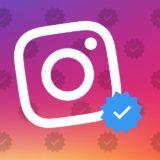 Instagram ofrecerá una app de compras
