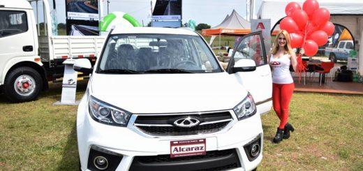 Aseguran que la venta de autos 0km cayó entre un 30 y 50 por ciento en Posadas