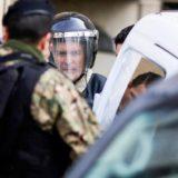 Cristina Kirchner rompió el silencio y desacredito las acusaciones que pesan en su contra