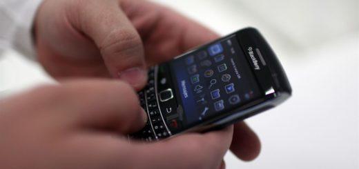 Los alumnos franceses no podrán usar sus celulares en ningún lugar de la escuela