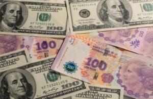 Economista misionero estima una inflación de entre 35 y 40% y un dólar de hasta 36 pesos a fin de año