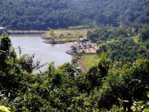 Un centenar de propietarios de reservas privadas del país debatirán sobre sostenibilidad de las áreas naturales en un encuentro en Misiones