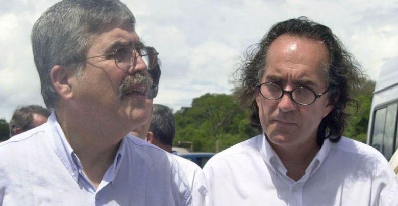 Investigación por Coimas: el abogado de Oscar Thomas ratificó hoy que su defendido no se entregará a la justicia