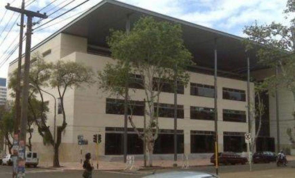 Los trabajadores de la AFIP pararán este jueves 16 de agosto