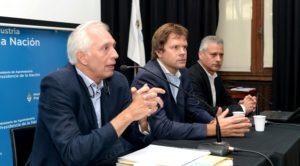 """Entre Ríos: Para la Nación, la medida de reclamo con amenaza de corte de ruta de madereros """"autoconvocados"""" en Concordia es """"desmedido"""""""