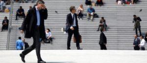 Las preocupaciones globales de los CEO que frenan la contratación de nuevos empleados
