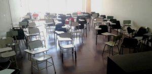 Tercera semana de paro nacional de CONADU: más de 150 mil docentes de universidades nacionales reclaman al gobierno por crisis presupuestaria y aumento salarial