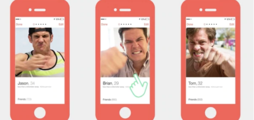 Tinder: demandarán al propietario actual de la app por manipular la valuación