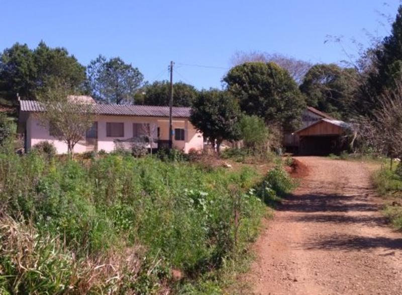 Brasil: un misionero secuestró a sus ex suegros tras la ruptura con su novia de 14 años