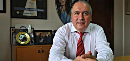 """Investigación por coimas: José López declaró como """"arrepentido"""" y se convirtió en """"testigo protegido"""""""