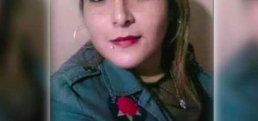 Tucumán: Encontraron muerta a Priscila Paz, la joven que estuvo desaparecida 9 días