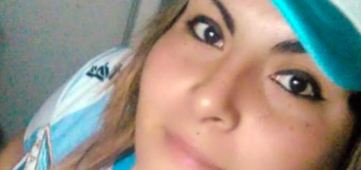 """Habló el padre de la joven encontrada muerta en Tucumán: """"Estaba desfigurada, caí arrodillado al verla así"""""""