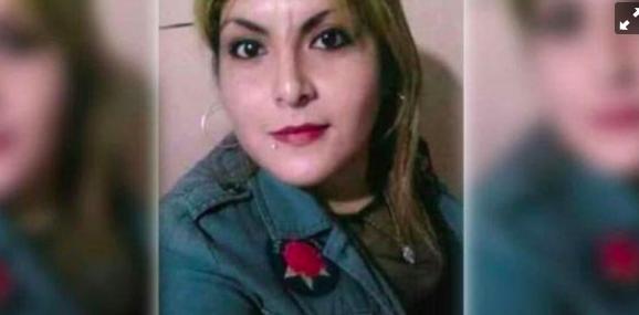 El último mensaje de Priscila Paz, la joven asesinada a golpes: «Si se complica, decile a mi papá»