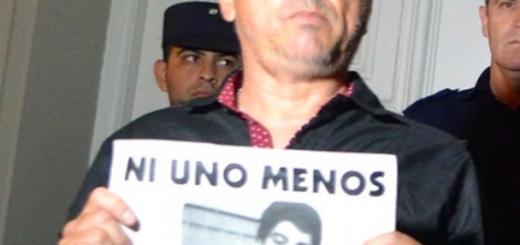 """Salieron a la luz declaraciones de Gustavo Pastorizzo sobre Nahir Galarza: """"Es narigona, flaca y no tiene tetas"""""""