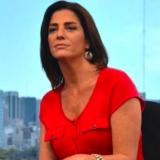 Se conocieron las pruebas de la familia de Pérez Volpin contra el sanatorio La Trinidad