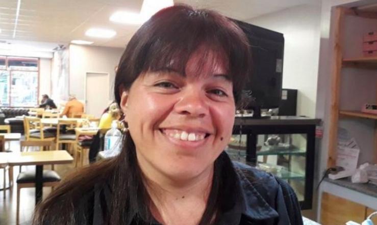 Córdoba: Una moza encontró una billetera con casi $2 millones y la devolvió
