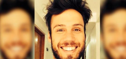 Un argentino sufrió un accidente mientras andaba en longboard en Canadá y lucha por su vida