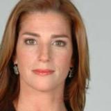 Elevan a juicio oral la causa por la muerte de Débora Pérez Volpin