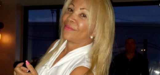 Se conocieron detalles del caso de la mujer que murió tras días de agonía luego de una liposucción