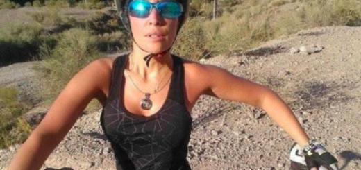San Juan: fue a hacer trekking, cayó y murió