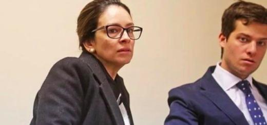 Muerte del rugbier: en una audiencia clave, los jueces resolverán si Julieta Silva puede enfrentarse a una cadena perpetua