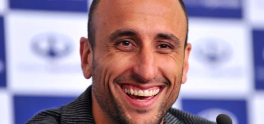 Después del retiro a Manu Ginóbili le llegaron tres insólitas ofertas de trabajo