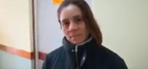 Intoxicación por consumo de Floripondio: una angustiada madre de Alem denunció el caso de su hijo
