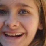 Estados Unidos: Pedía ayuda para encontrar a su mujer e hijas y resultó ser el asesino