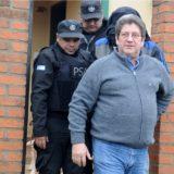 """""""Narcodelivery"""" huyó de la Policía y abandonó mochila con cocaína y marihuana en Montecarlo"""