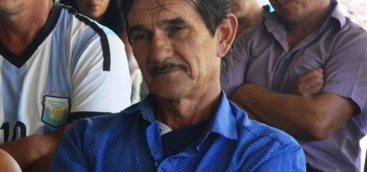 """San Pedro: pedirán informes por concejal del PAyS que admitió en un audio de whatsapp, que le retiene el 50% del sueldo a su secretaria para """"gastos de la política"""""""