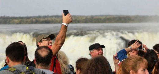 El fin de semana largo dejó como gasto turístico $ 69,5 millones en la provincia
