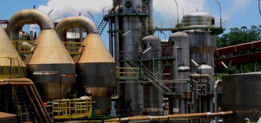 Jornada de actualización sobre eficiencia energética en Misiones se realizará en Eldorado