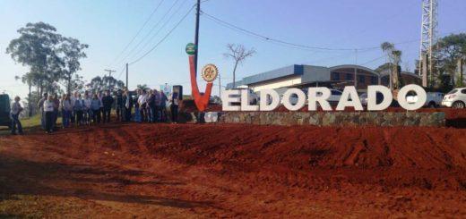 Eldorado: agredieron a un chico de 15 años a la salida de un colegio del Kilómetro 3
