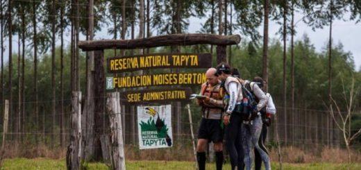 Paraguay: Un guadarparque fue asesinado y otro resultó herido de gravedad tras ser sorprendidos por cazadores furtivos en una reserva privada