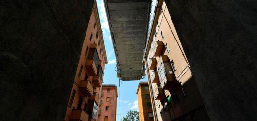 Génova: llamó para avisar que el puente había colapsado y el operador no le creía