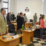 Toque de andén: El municipio de Posadas espera que puedan llegar a un acuerdo entre las partes