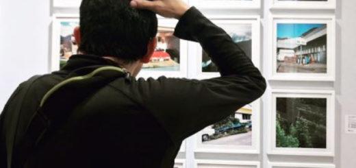 Dictarán talleres para los apasionados de la fotografía en Posadas...Inscribite con el 20% de descuento en Compras Misiones