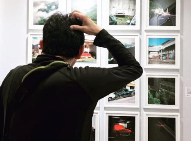 Dictarán talleres para los apasionados de la fotografía en Posadas…Inscribite con el 20% de descuento en Compras Misiones