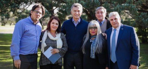 Aborto: aseguran que tras la negativa del Senado, el Gobierno de Macri incluiría la despenalización en la reforma del Código Penal