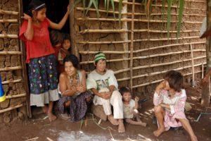 Pueblos Indígenas: Naciones Unidas pidió proteger sus derechos y cooperar en mantener sus culturas y formas de vida con medidas especiales