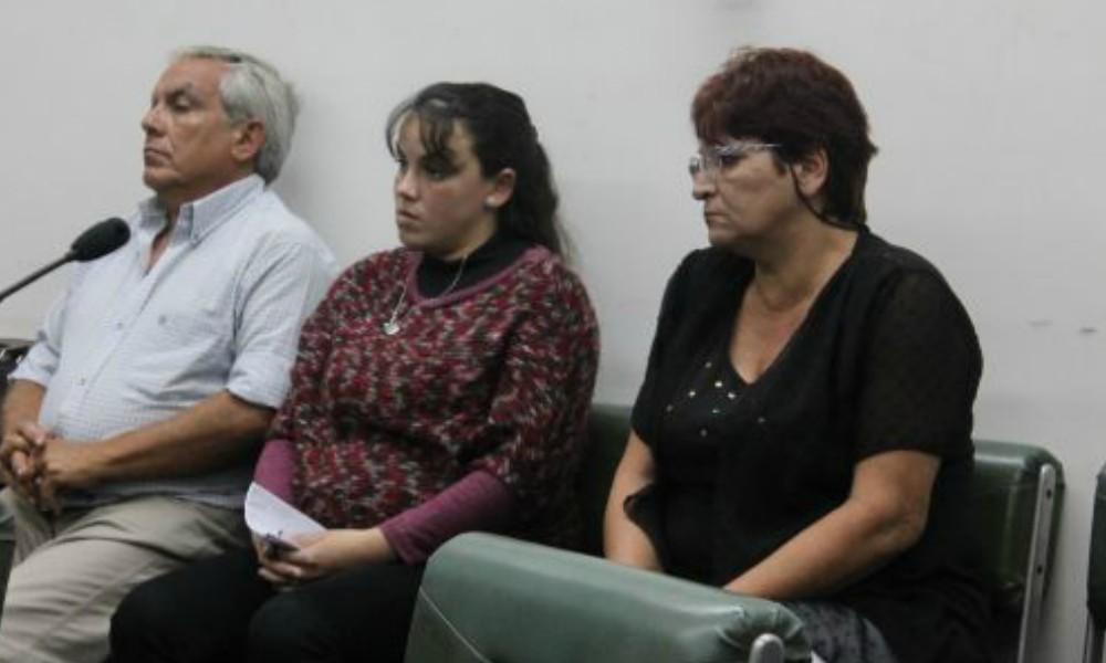 Condenaron por segunda vez a una misionera que se dedicaba a la trata de personas en Corrientes