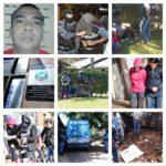 Crimen del mecánico: la defensa de Rojas denunció que está detenido en condiciones inhumanas y pidió su traslado a otro presidio
