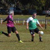 ACIADep: se jugó la sexta fecha del Torneo Clausura
