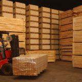 Sica con madereros: habrá nuevos reglamentos técnicos para el sector Muebles para comercio exterior y también serán incluidos en el Programa Ahora 3 y Ahora 6