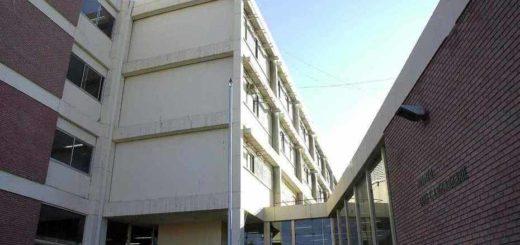 Mendoza: una paciente se suicidó en la terapia intensiva de un hospital