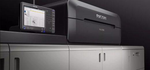 La forma más fácil y económica para imprimir los archivos digitales con la nueva imprenta digital de Rolando