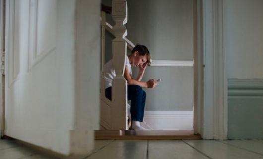 Conmoción en Colombia por el suicidio de dos adolescentes por un reto viral